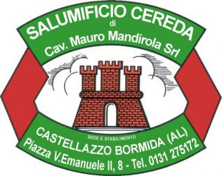 Salumificio Cereda